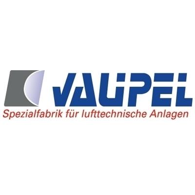 Bild zu Walter Vaupel GmbH & Co. KG Lufttechnische Anlagen in Solingen