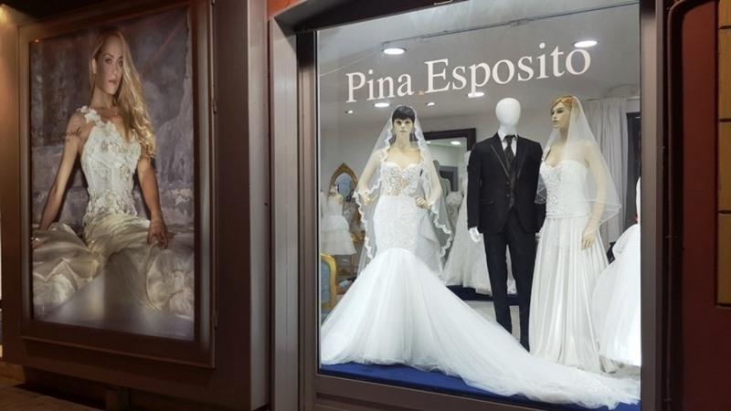 Atelier Pina Esposito