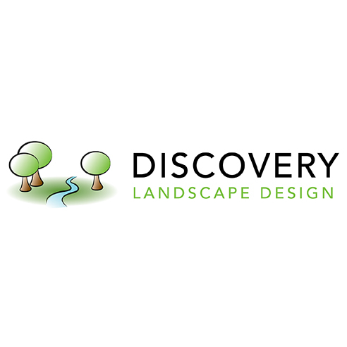 Discovery landscape design coupons near me in 8coupons for Garden designers near me