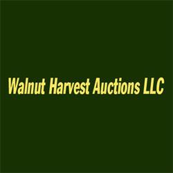 Walnut Harvest Auctions, LLC - West Alexandria, OH 45381 - (937)533-7081   ShowMeLocal.com