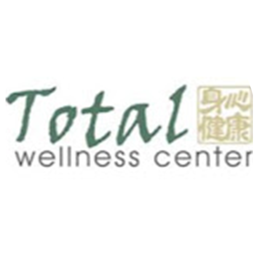 Total Acupuncture & Wellness Center Logo