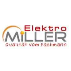 Bild zu Elektro Miller GmbH München in München