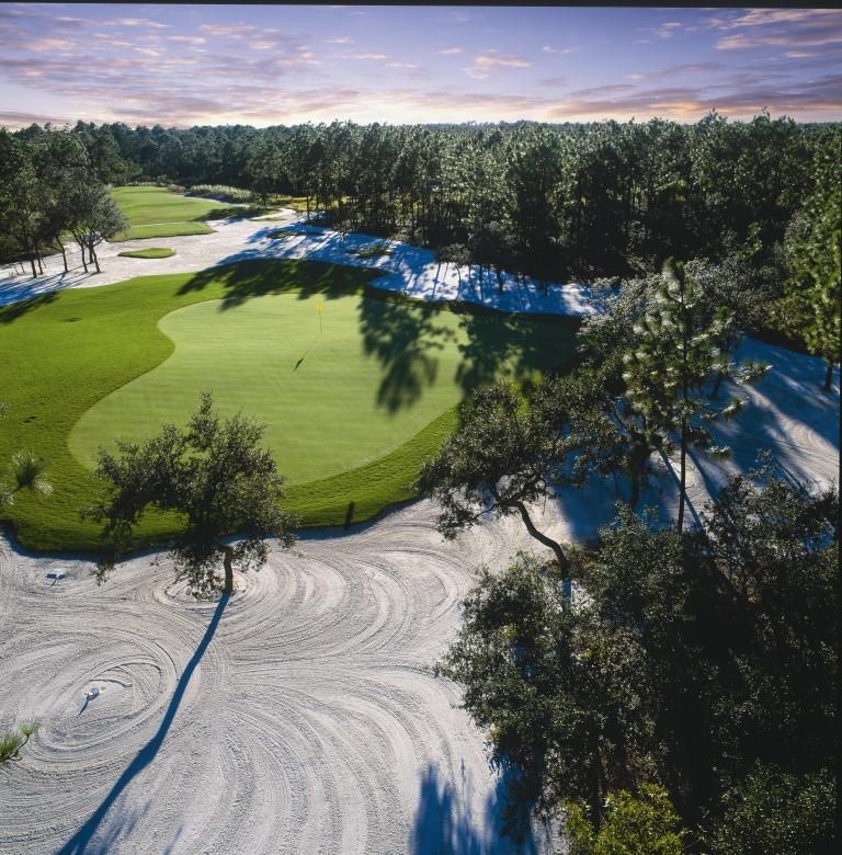 My Golf Vacation image 10