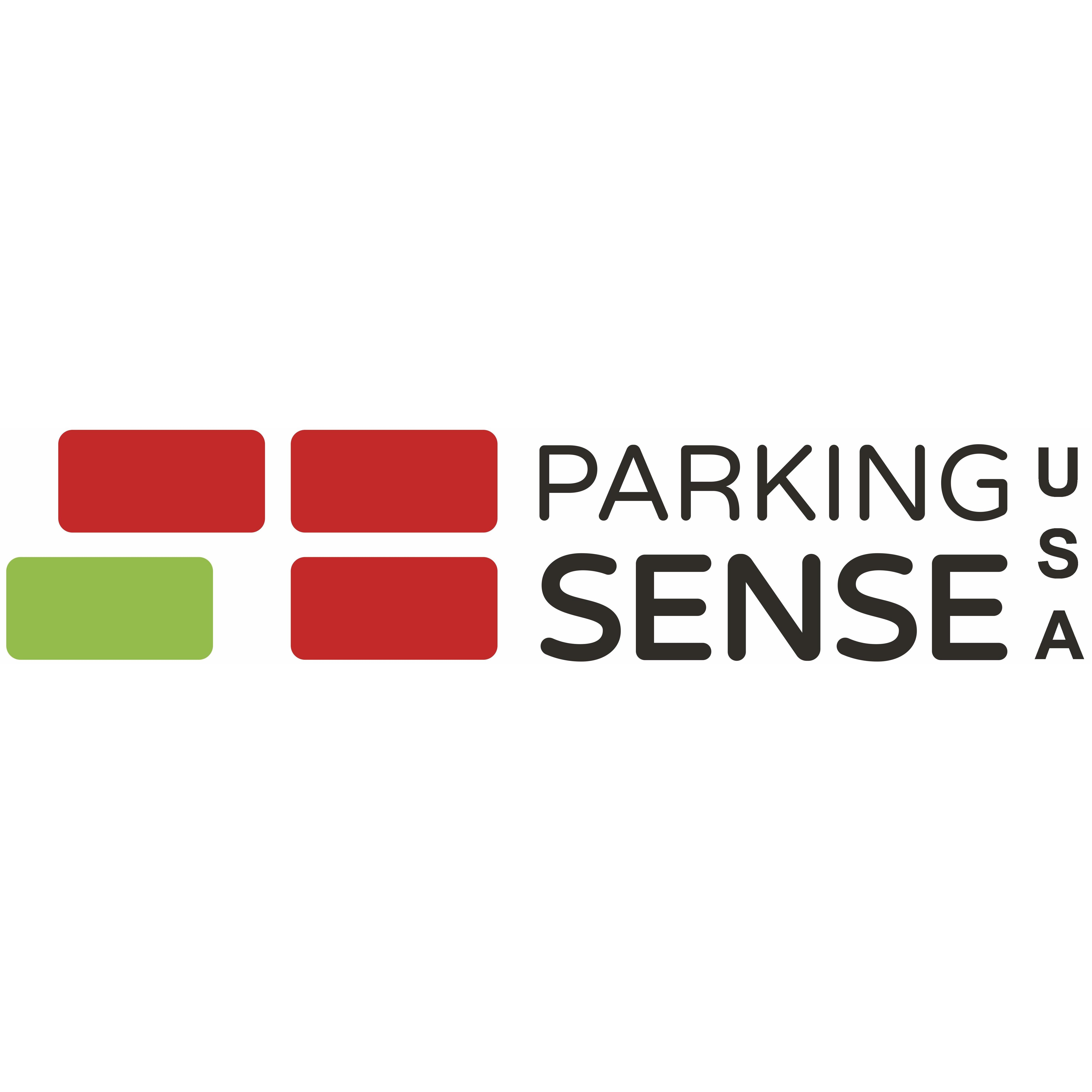 Parking Sense USA
