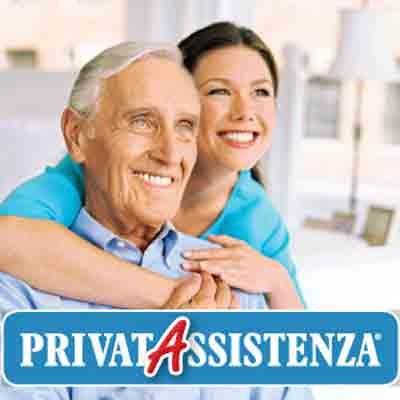 Privata Assistenza Anziani - Badanti - Infermieri