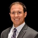 Adam P Goldstein - RBC Wealth Management Financial Advisor - Tucson, AZ 85718 - (520)615-4373 | ShowMeLocal.com
