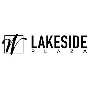 Lakeside Plaza - Irvine, CA - Variety Stores