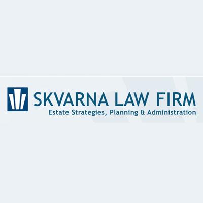 Skvarna Law Firm
