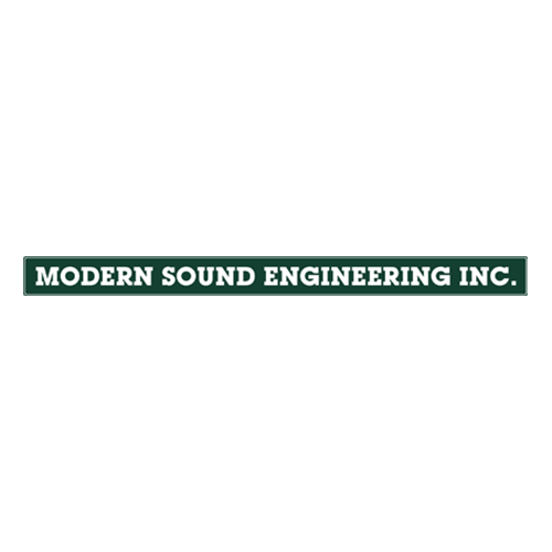 Modern Sound Engineering Inc - Fort Dodge, IA - Home Security Services