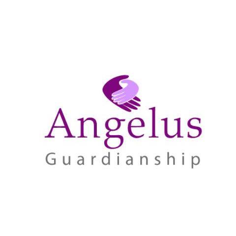 Angelus Guardianship