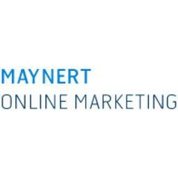 Bild zu Maynert Online Marketing GmbH in Bonn