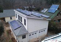 Image 5 | Sunday Solar | Charlottesville Solar Company