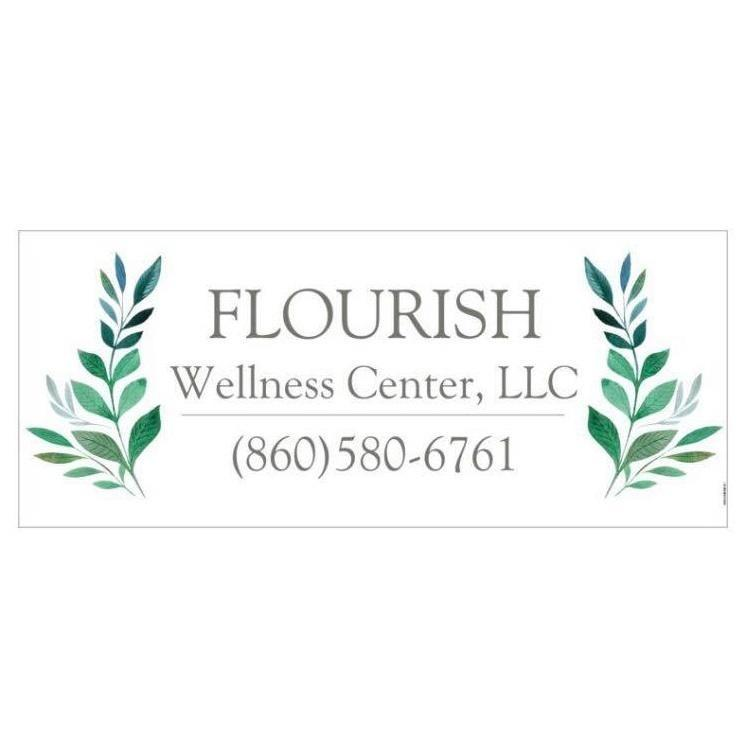 Flourish Wellness Center