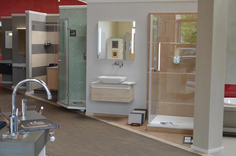 heizung sanit r frank schweimanns heizung ger te und zubeh r kleinhandel kaarst. Black Bedroom Furniture Sets. Home Design Ideas