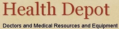Health Depot