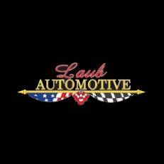 Laub Automotive