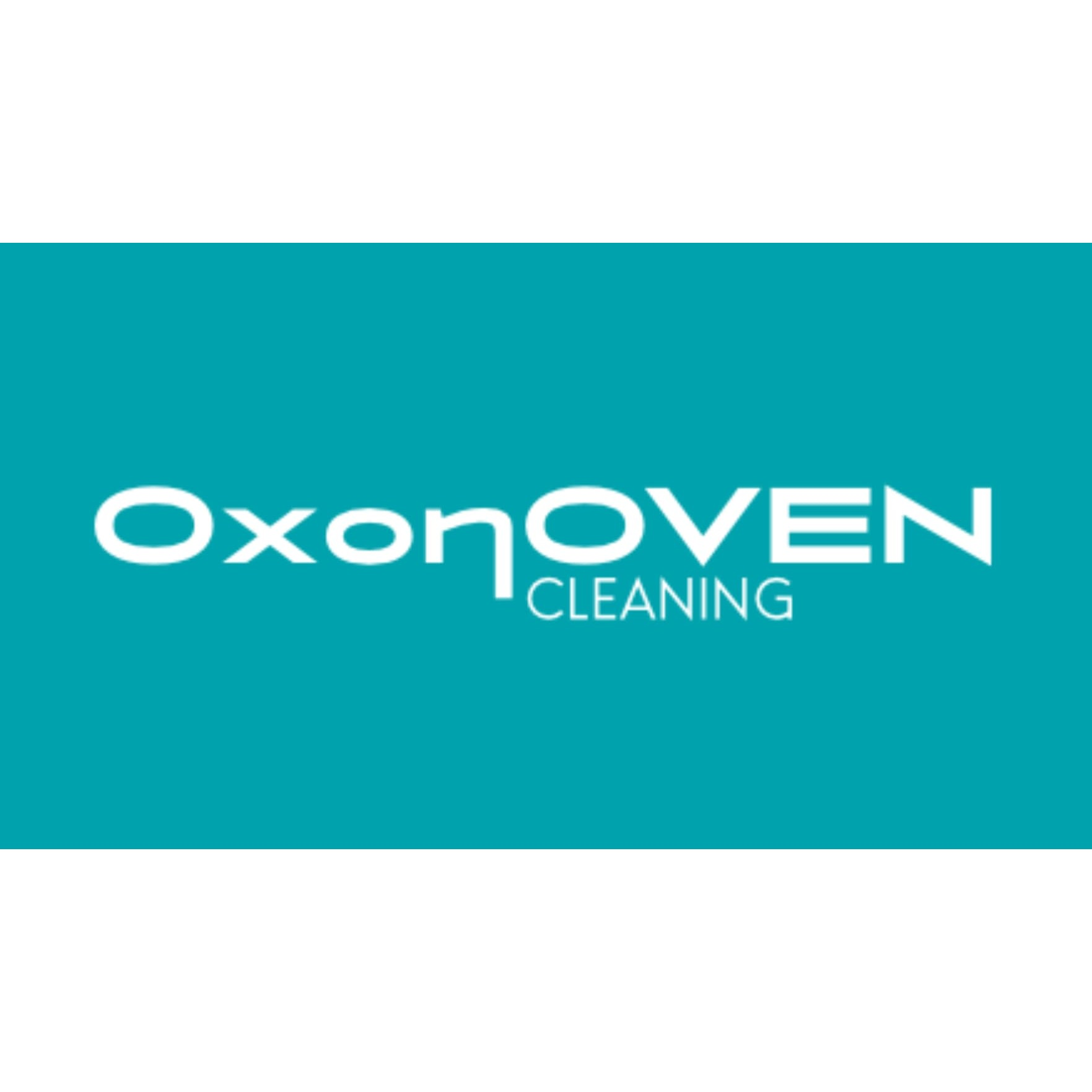 Oxon Oven Cleaning - Abingdon, Oxfordshire OX14 2DQ - 07806 728429 | ShowMeLocal.com