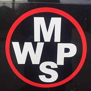 Mobley's Well & Pump Service - Vidalia, GA 30474 - (912)537-2195   ShowMeLocal.com
