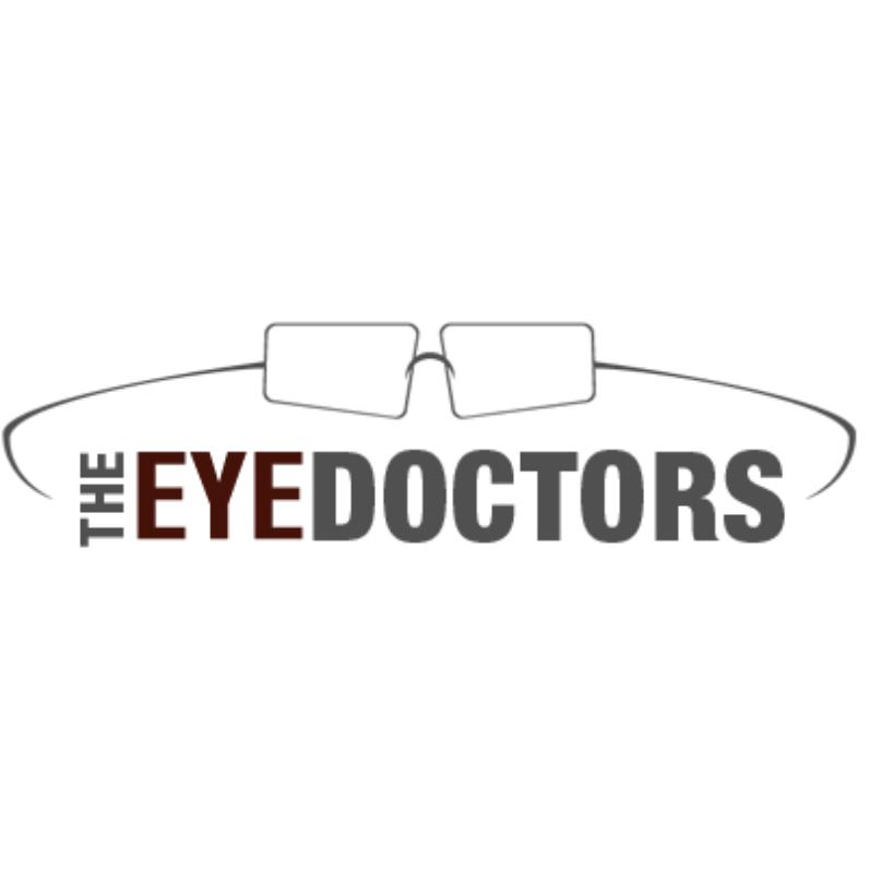 The Eye Doctors - Havertown, PA - Optometrists