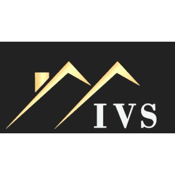 Bild zu IVS-Immobilienbetreuung - Hausverwaltung in München - Spezialist für Bausanierung in München