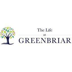 The Life at Greenbriar - Atlanta, GA 30311 - (470)719-0137 | ShowMeLocal.com
