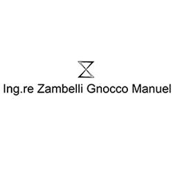 Zambelli Gnocco Ing. Manuel