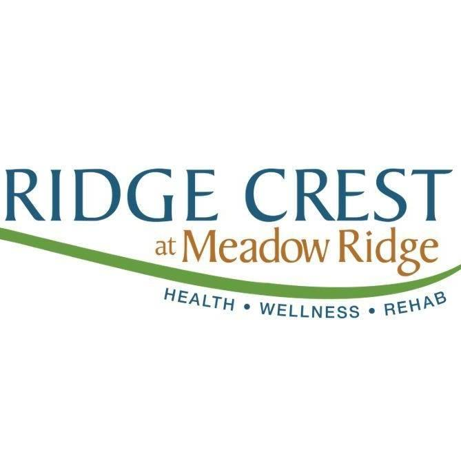 Ridge Crest Health Center