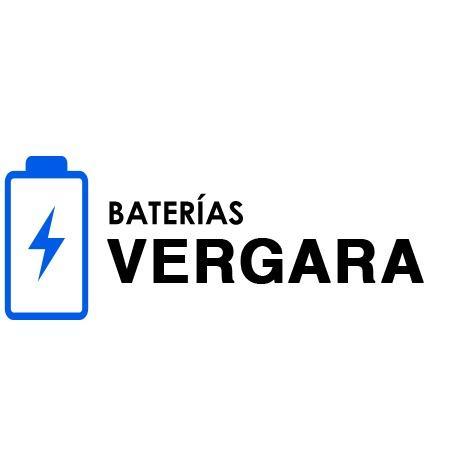 CENTRO DE BATERIAS VERGARA