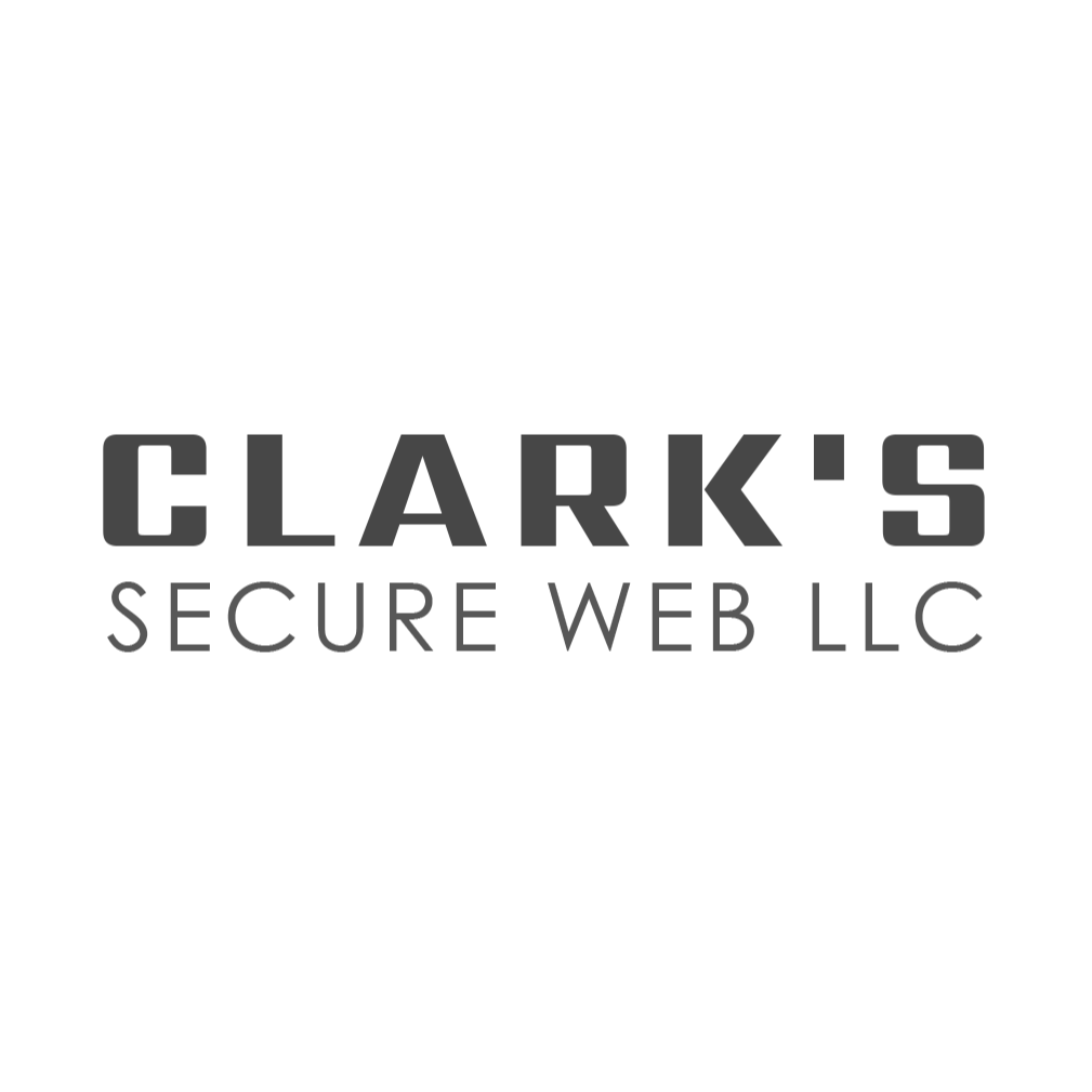 Clark's Secure Web LLC