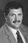 Edward Jones - Financial Advisor: Ronald G Ward