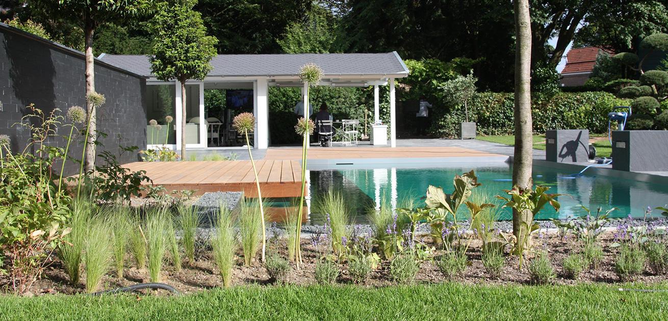 Terwiege Garten- und Landschaftsbau