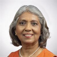 Shubha Adeni Internal Medicine/Pediatrics