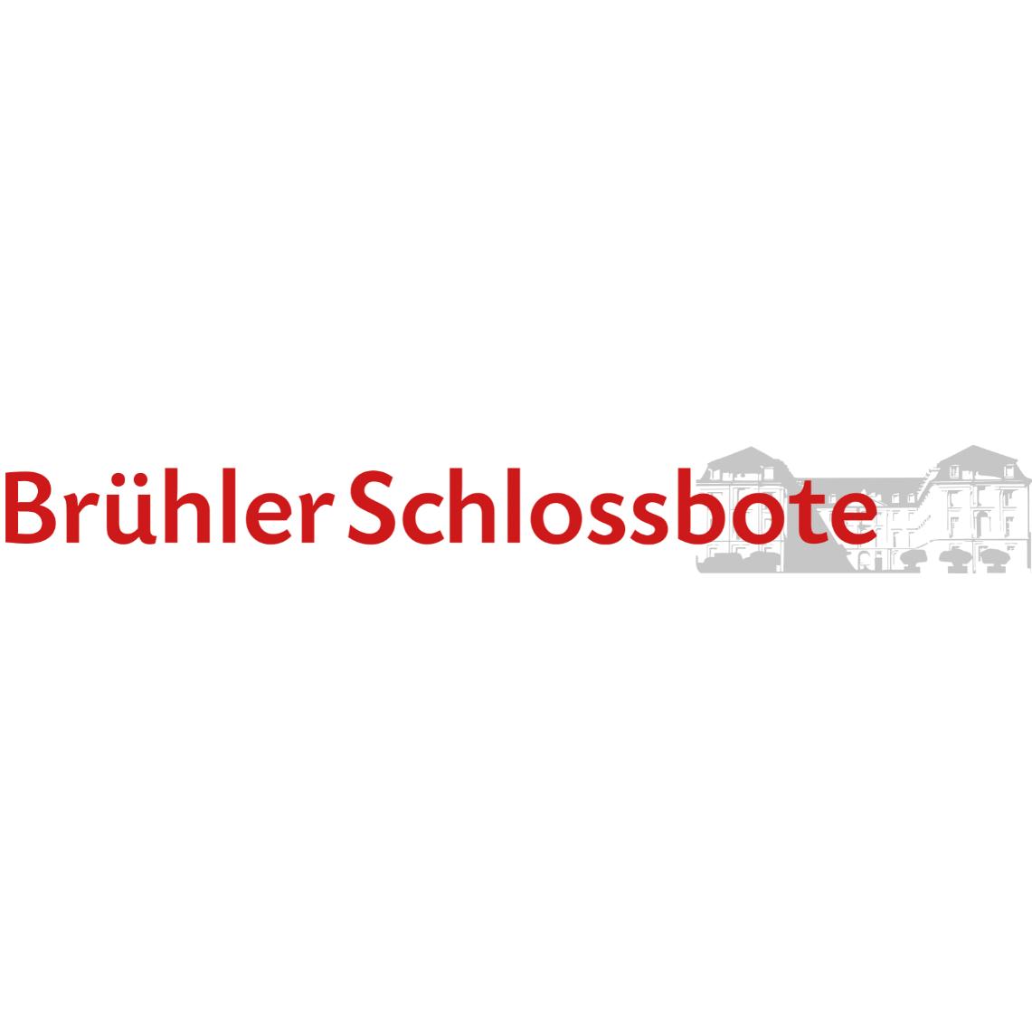 Bild zu Brühler Schlossbote in Brühl im Rheinland