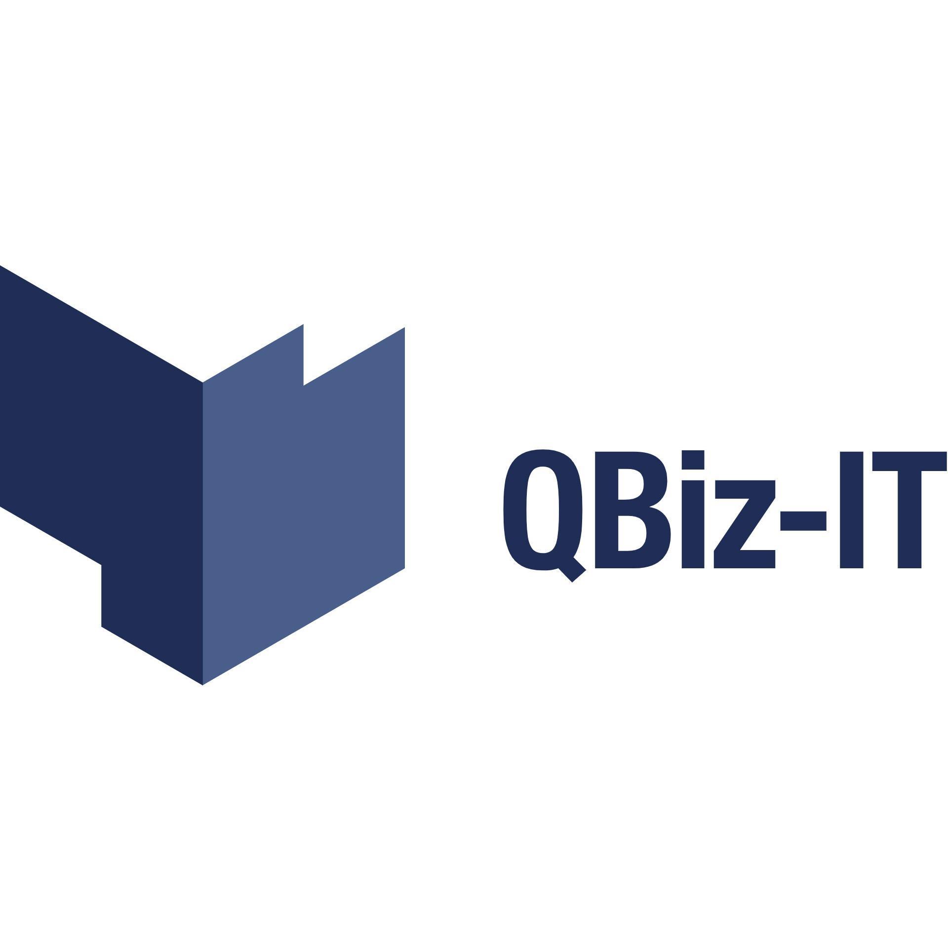 Bild zu QBiz-IT GmbH in Düsseldorf