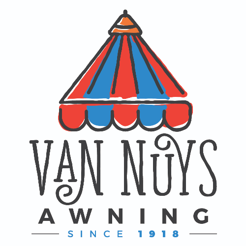 Van Nuys Awning Co Reviews | Top Rated Local®