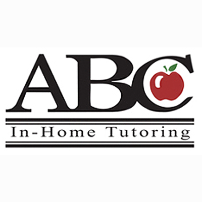 ABC In-Home Tutoring