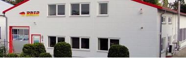 BAER Vertriebs GmbH