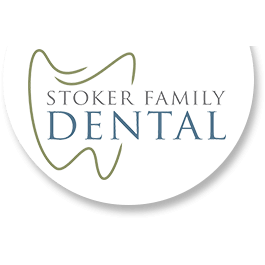 Stoker Family Dental