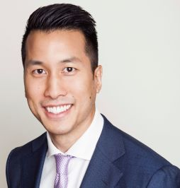 TD Bank Private Investment Counsel - Jeremy Cham - Vancouver, BC V7Y 1B6 - (604)659-7409   ShowMeLocal.com