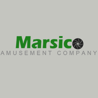 Marsico Amusement Co.