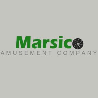 Marsico Amusement Co. image 1
