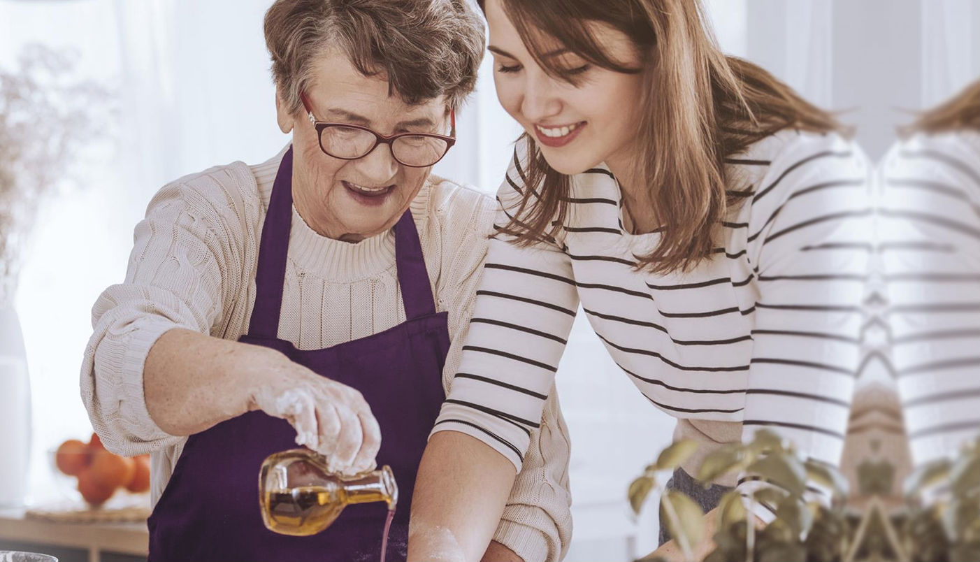The caregivers we refer for personal care services are available to you up to 24-hours a day to provide you with peace of mind that they are in safe hands at all times.