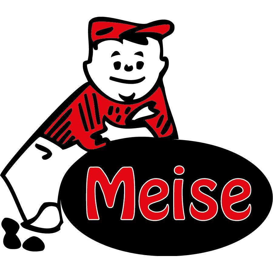 Bild zu Meise Wasch- und Pflege-Park GmbH in Oer Erkenschwick