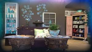 Melanie's Salon and Spa - Lauren M. Laurent LMT