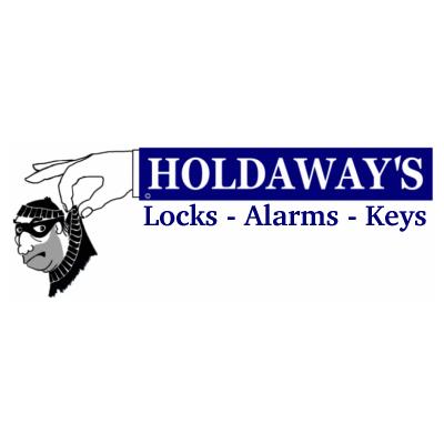 Holdaway's Lock & Alarm - Hurricane, UT - Locks & Locksmiths