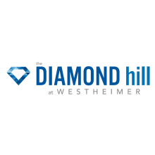 The Diamond Hill at Westheimer