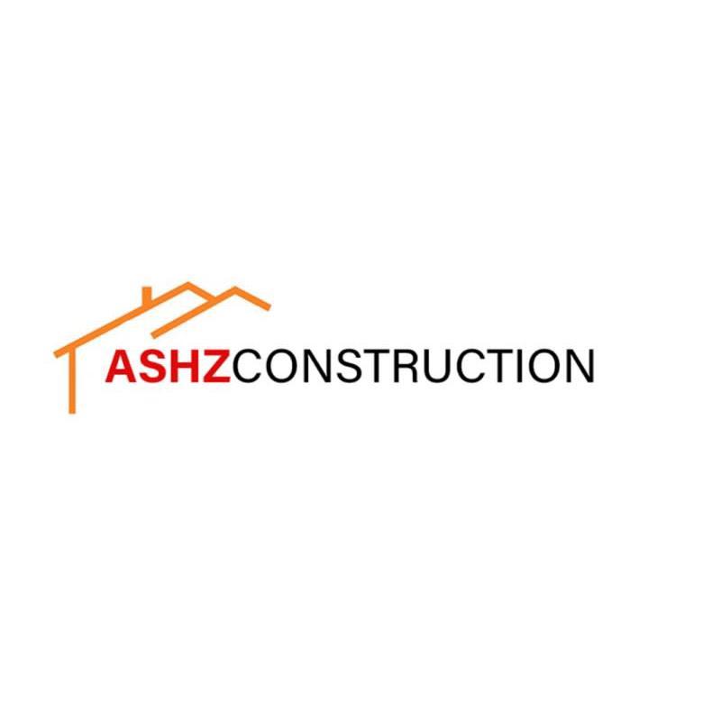 ASHZ Construction - Manchester, Lancashire M8 9FG - 07495 802681 | ShowMeLocal.com