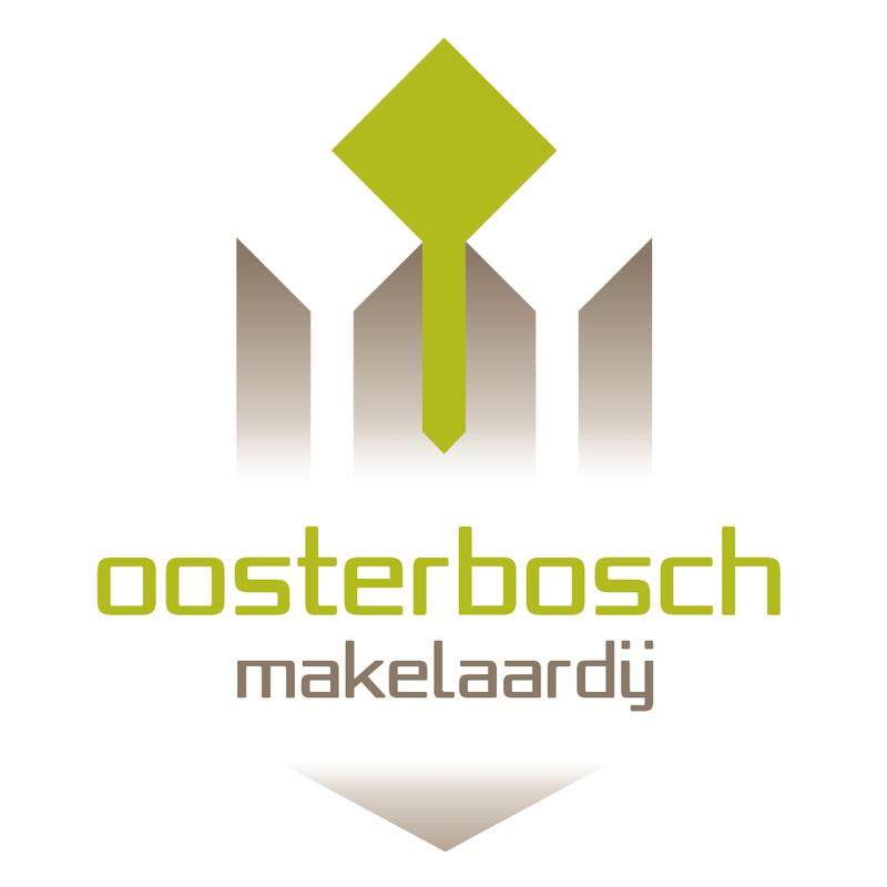 Oosterbosch Makelaardij