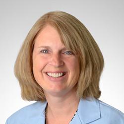 Christine Ann Amstadt, DO
