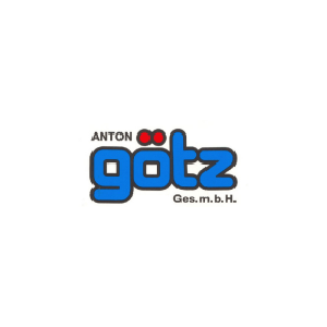 Anton Götz GmbH